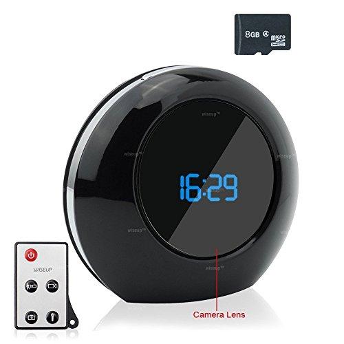 transcend ts32gusdhc10e class 10 extreme speed microsdhc. Black Bedroom Furniture Sets. Home Design Ideas