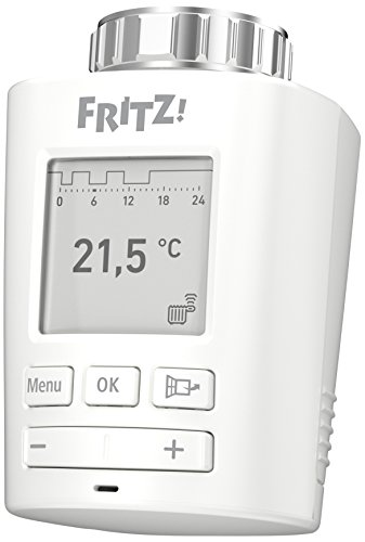 avm fritz dect 210 intelligente steckdose f r smart home mit spritzwasserschutz ip 44 f r. Black Bedroom Furniture Sets. Home Design Ideas