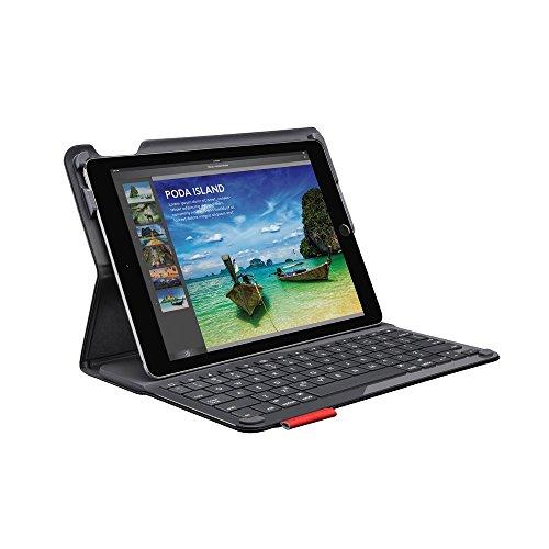 Tragbares Audio & Video 7 doppel Spindel Auto Video Player Bluetooth Radio Mp5 Player Unterstützung Rca Terminal Unterstützung Freisprechen Den Menschen In Ihrem TäGlichen Leben Mehr Komfort Bringen