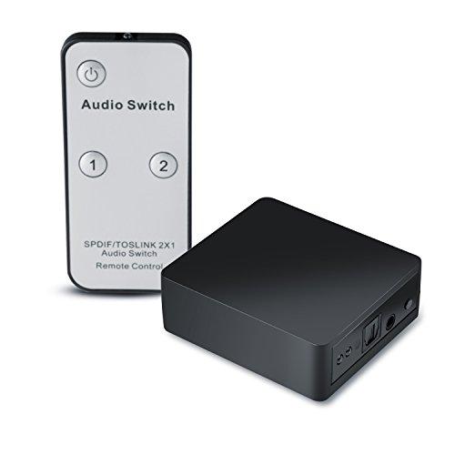 f r heimkino soundbar cd dvd blue ray player xbox und. Black Bedroom Furniture Sets. Home Design Ideas