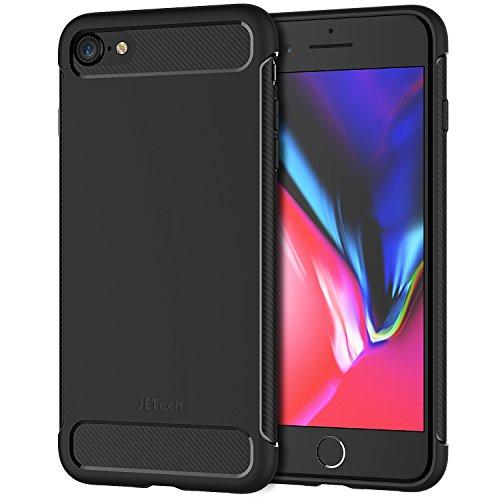 Bildschirmschutzfolien 9h Hartglas Folie Silikon Tasche Apple Ipad Mini 1 2 3 Tablet Etui Cover-tpu Schmerzen Haben
