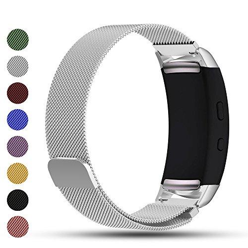 Mangan Farben Sind AuffäLlig Schnurgebundenes Telefon Praktisch Siemens Optipoint 410 Advance