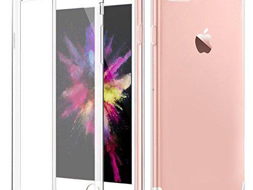 Diplomatisch Atfolix 3x Displayschutzfolie Für Huawei Honor 8x Max Schutzfolie Fx-clear Folie Handys & Kommunikation Bildschirmschutzfolien