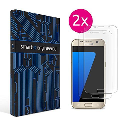 Tablet & Ebook-zubehör Handy-zubehör Diplomatisch Atfolix 3x Displayschutzfolie Für Huawei Honor 8x Max Schutzfolie Fx-clear Folie