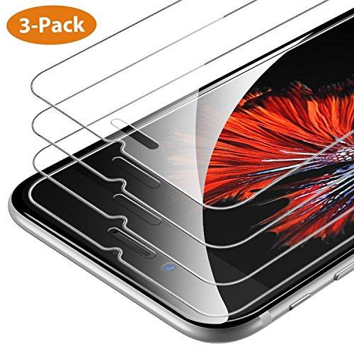 Diplomatisch Atfolix 3x Displayschutzfolie Für Huawei Honor 8x Max Schutzfolie Fx-clear Folie Handys & Kommunikation