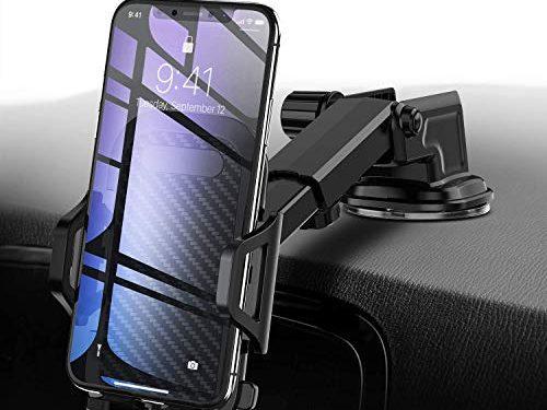 Atfolix 3x Displayschutzfolie Für Xiaomi Mi Mix Schutzfolie Fx-curved-antireflex Zur Verbesserung Der Durchblutung Computer, Tablets & Netzwerk Displayschutzfolien