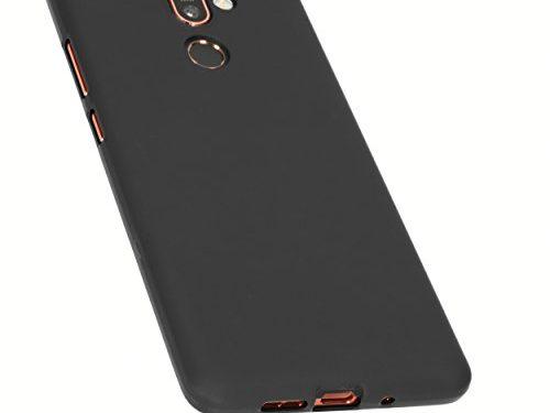 Atfolix 3x Displayschutzfolie Für Xiaomi Mi Mix Schutzfolie Fx-curved-antireflex Zur Verbesserung Der Durchblutung Computer, Tablets & Netzwerk Tablet & Ebook-zubehör