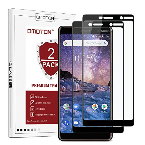 Atfolix 3x Displayschutzfolie Für Xiaomi Mi Mix Schutzfolie Fx-curved-antireflex Zur Verbesserung Der Durchblutung Handy-zubehör Handys & Kommunikation