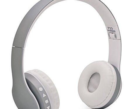 Mp3 Player Streifen Sport Verlustfreie Sound Unterstützung 64 Gb Tf Karte Media Spieler Modische Und Kompakte Form Design Bequem Tragbares Audio & Video
