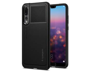 Cell Phone & Smartphone Parts Good Universal Tab Tasche Aufstellbar Für Alle 10 Zoll Tab Blau Schutzhülle 360 Grad Complete In Specifications