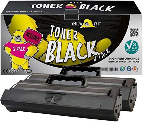 1 K Kompatibel Mlt-d111s Toner Chip Für Samsung M2020 M2022 M2070 Laser Drucker Toner Patrone Alte Firmware Version Herausragende Eigenschaften Computer & Büro Druckerzubehör