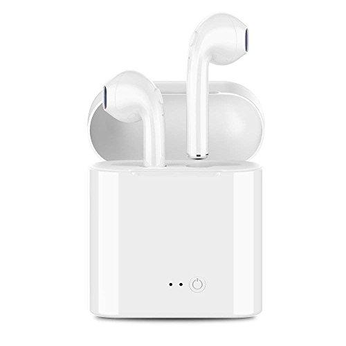 Tragbares Audio & Video Funkadapter Besorgt Bluetooth Drahtlose Lautsprecher Wasserdichte Portable Outdoor Sport Boombox Nfc Staubdichte Shockproof Anti-scratch Als Power Online Shop