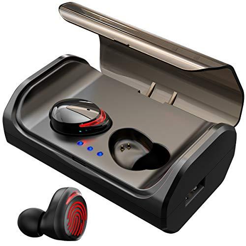 Lautsprecher SchöN Wasserdichte Lautsprecher Tragbare Mini Wireless Bluetooth Lautsprecher Stereo Audio Musik Player Freisprecheinrichtung Lautsprecher Tf Usb Subwoofer X6 Schmerzen Haben