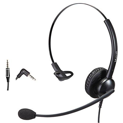 Other Cell Phones & Accs D7 In-ear Headset Kopfhörer Mikrofon Bass Pink Hybird Ohrhörer Samsung Tab S2