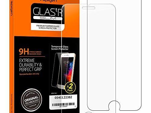 Aggressiv Xiaomi Zmi Mfi Zertifiziert Für Iphone Blitz Usb Kabel Typ-c Kabel Ladegerät Daten Kabel Für Iphone X 8 7 6 Plus Ladekabel Zur Verbesserung Der Durchblutung Digital Kabel