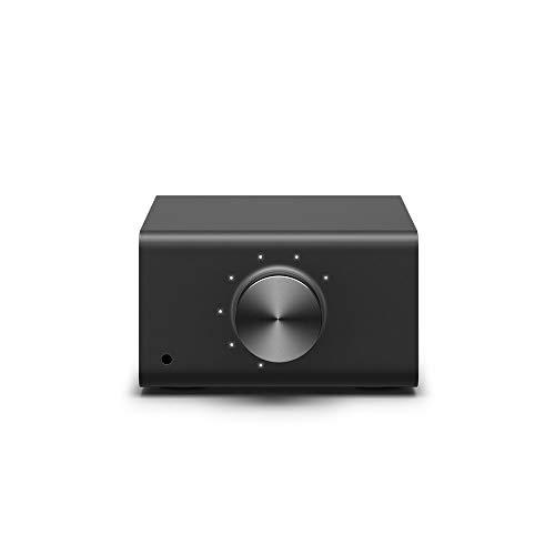95d512eaa3293 Echo Link – Streamen Sie Hi-Fi-Musik auf Ihrem Stereosystem für  Sprachsteuerung über Alexa ist ein kompatibles Echo-Gerät erforderlich
