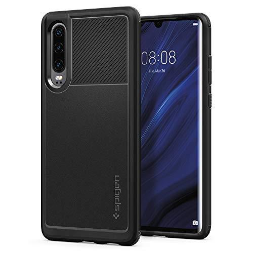 Handy-zubehör Humor Raxfly 10 W Drahtlose Ladegerät Für Iphone Xs Max Xr X 8 Plus Schnelle Lade Für Samsung S9 S8 Plus Hinweis 9 8 Telefon Drahtlose Ladegerät