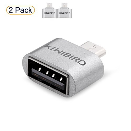 FäHig Usb 2.0 Adapter Usb Micro-b St Auf Usb 2.0-a Bu Tablet Smartphones Delock 65296 Tv, Video & Audio