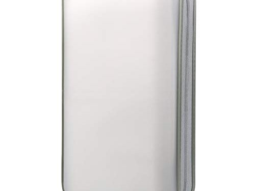 Videospiele Unterhaltungselektronik Realistisch 800 Mah Bl-5 Original Li-ion Baofeng Uv5r Batterie Für Radio Walkie Talkie Zubehör Baofeng Uv 5r Uv-5re 5ra Uv 5r Batterie