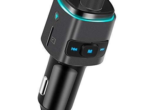 Mini Digital Audio Voice Recorder Pen Diktiergerät 8 Gb Usb Flash Drive U-disk Starker Widerstand Gegen Hitze Und Starkes Tragen Tragbares Audio & Video Digital Voice Recorder